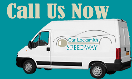 find locksmith me Locksmiths Rio Rancho